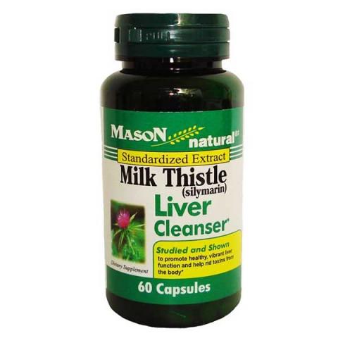 Suplementos naturales mason vitamins bolivia for Fish oil para que sirve