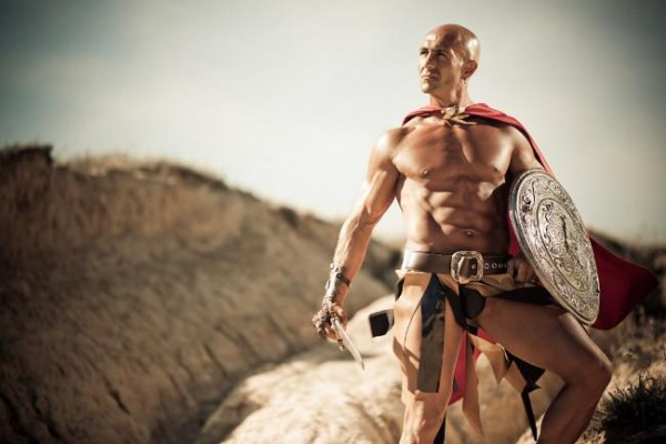 650_1000_gladiadores